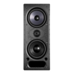 Акустика Polk Audio VS-265LS