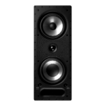 Акустика Polk Audio VS-265RT